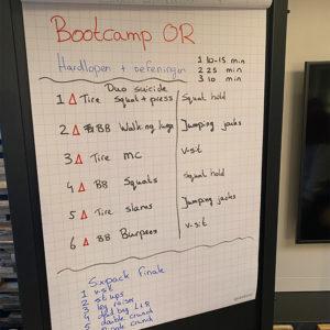 teambuilding6